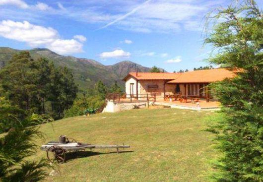 casas-na-roca-rural-montanha