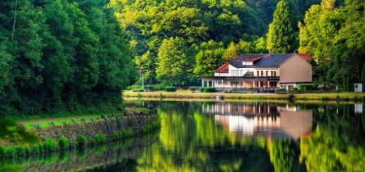casas-no-lago-lindas