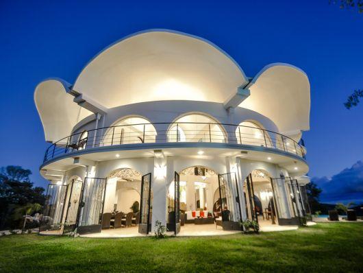 casas-redondas-futuristas