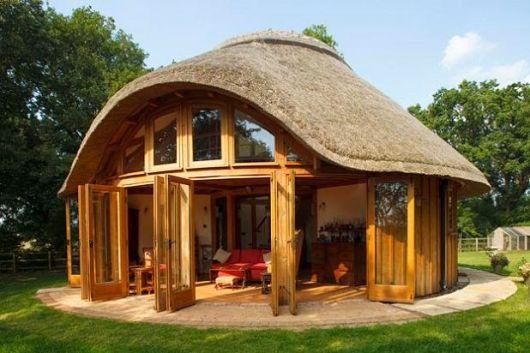casas-redondas-madeira