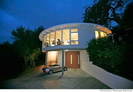 casas-redondas-modernas
