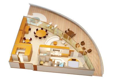 casas-redondas-plantas-6