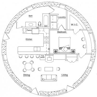 casas-redondas-plantas-7
