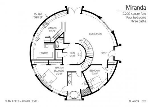 casas-redondas-plantas-8