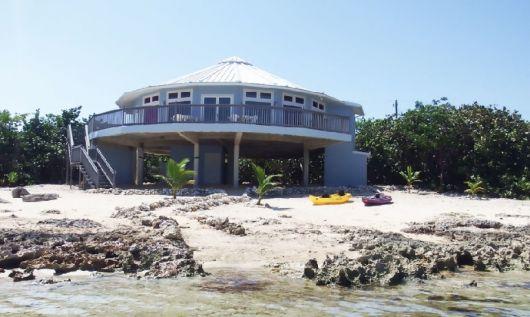 casas-redondas-praia