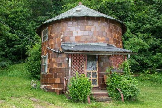 casas-redondas-rustica