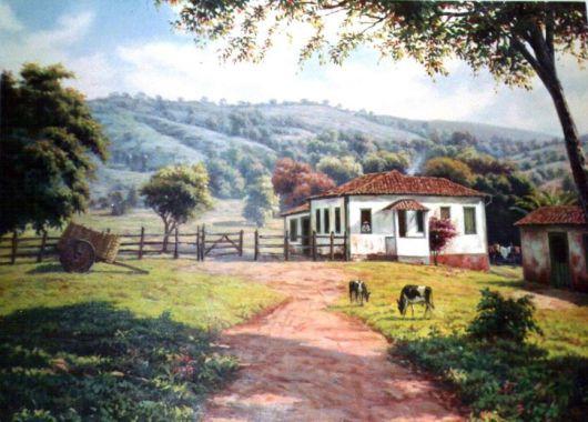 casas-rurais