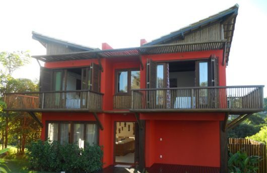 casas-vermelhas-chacara