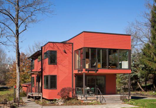 casas-vermelhas-conteiner