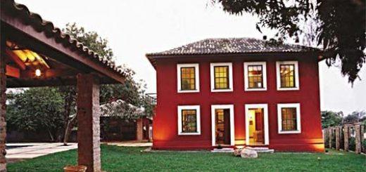 casas-vermelhas-fachada