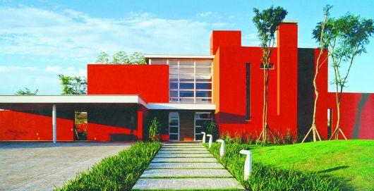 casas-vermelhas-grandes