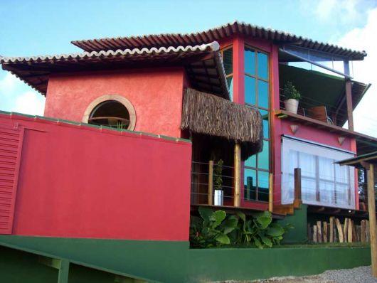 casas-vermelhas-interior