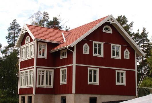 casas-vermelhas-madeira