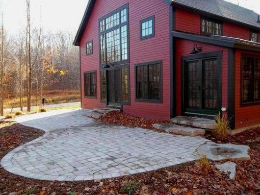 casas-vermelhas-moderna