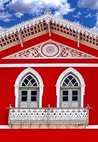 casas-vermelhas-provencal