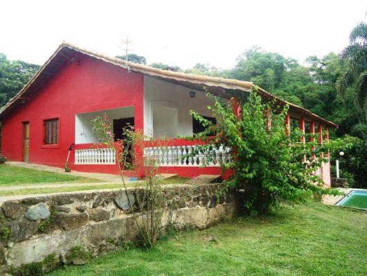 casas-vermelhas-sitio