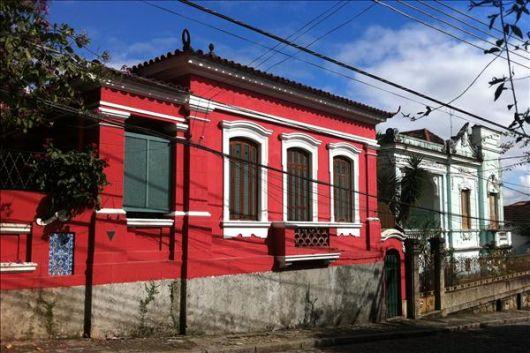 casas-vermelhas-simples