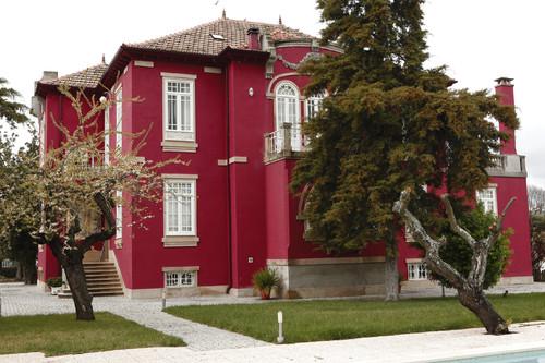 casas-vermelhas-sobrado