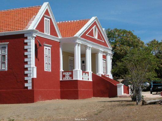 casas-vermelhas-telhado