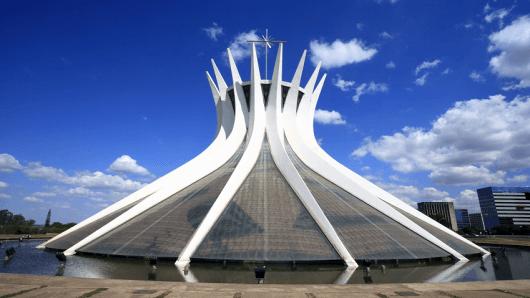 catedral-de-brasilia