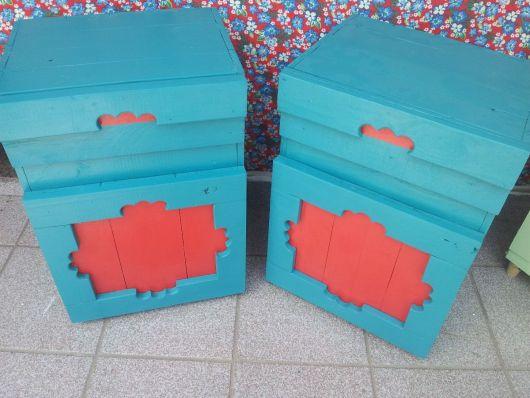 criado-mudo-de-caixote-customizado