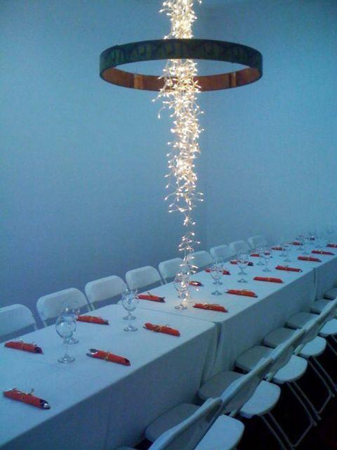 decoracao-com-pisca-pisca-jantar