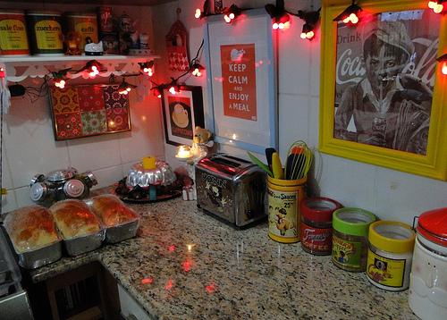 decoracao-com-pisca-pisca-para-cozinha-dicas