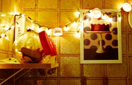decoracao-com-pisca-pisca-para-cozinha-luzes