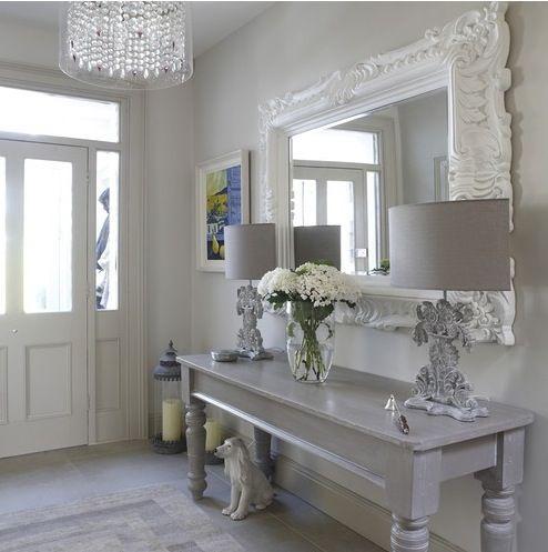 decoracao-de-aparador-provencal-brancoi