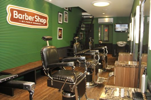 decoracao-de-barbearia-destaque-como-e