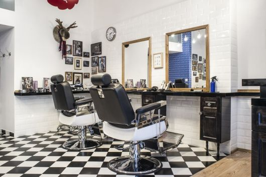 decoracao-de-barbearia-industrial-como-e