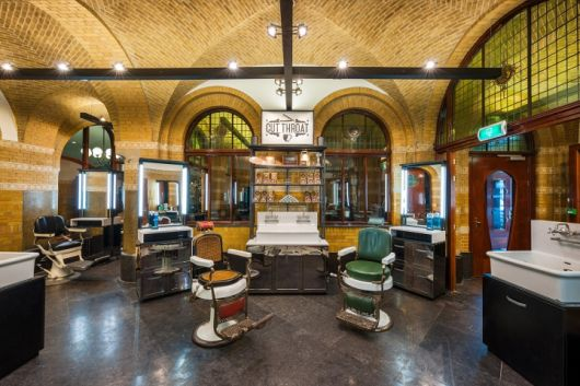 decoracao-de-barbearia-industrial-rustica