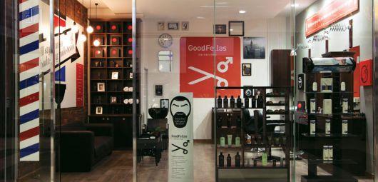decoracao-de-barbearia-moderna-atual