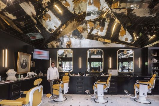 decoracao-de-barbearia-moderna-como-e