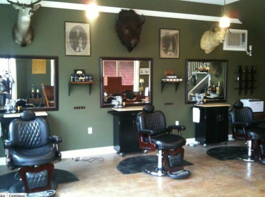 decoracao-de-barbearia-rustica-1