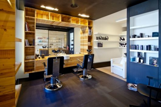 decoracao-de-barbearia-rustica-3