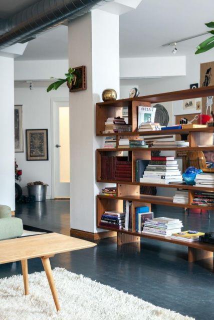estante-de-madeira-livros-baixinha