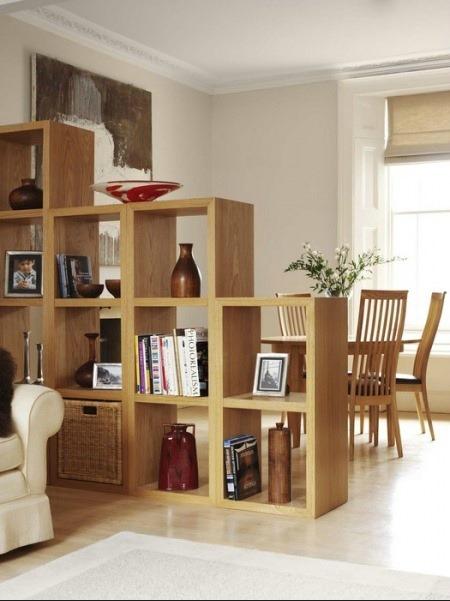 estante-de-madeira-modernizada