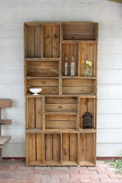 estante-de-madeira-rusticas-pallets