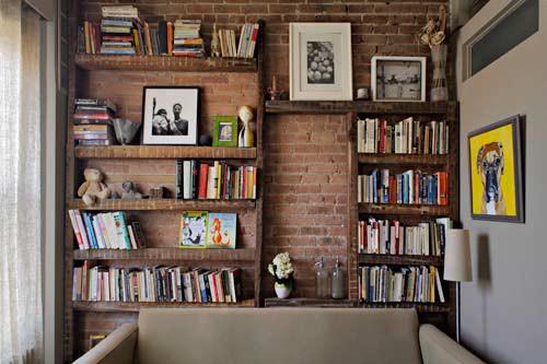 estante-de-madeira-suporte-de-livros