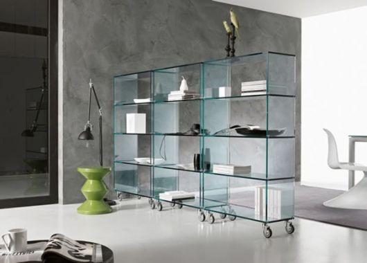 estante-de-vidro-4