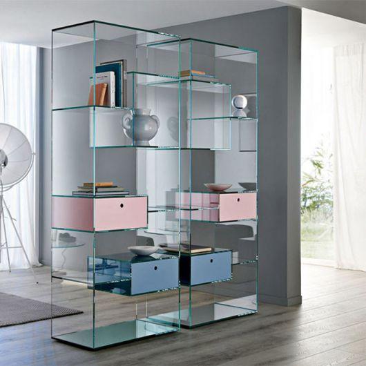 estante-de-vidro-5