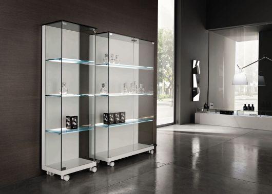 estante-de-vidro-ideias-sala