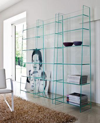 estante-de-vidro-para-livros-5