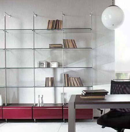 estante-de-vidro-para-livros-1