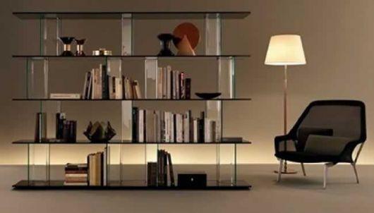 estante-de-vidro-para-livros-3