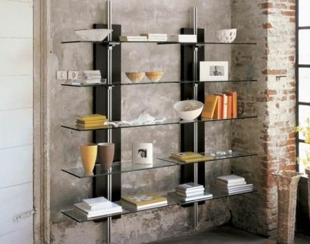 estante-de-vidro-para-livros