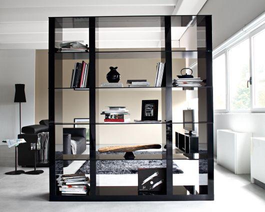 estante-de-vidro-para-quarto-4