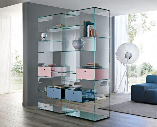 estante-de-vidro-para-quarto-7