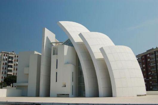 fachadas-de-igrejas-catolicas-1
